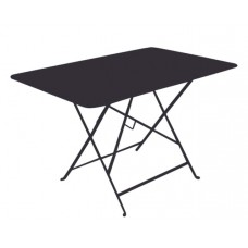 Linder Exclusiv Zahradní stůl BISTRO MC330853DG 140x85x70 cm Preview