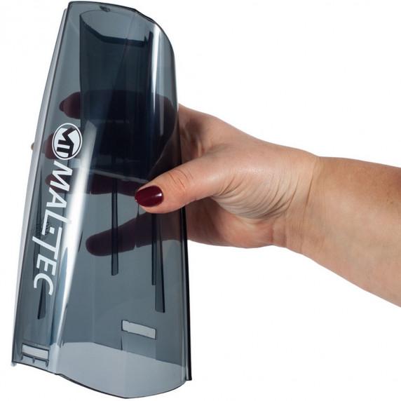 Ruční vysávač Wet&Dry 500 12v1 MalTec