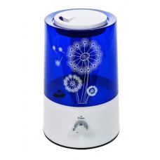 Ultrazvukový zvlhčovač vzduchu WT Preview