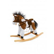 Houpací koník Milly Mally Pony Figaro Preview