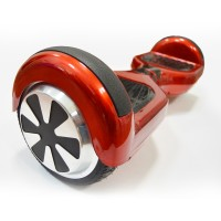 Hoverboard/Air board