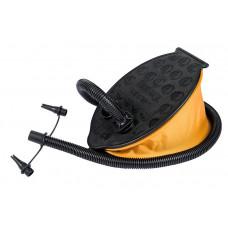 BESTWAY nožní pumpa 62004 l 28x19 cm Preview