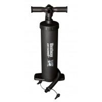Pumpa BESTWAY 62030 l 48 cm / 2000 cm3