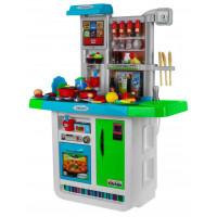 Inlea4Fun Kuchyňka pro děti Delicious Dressing