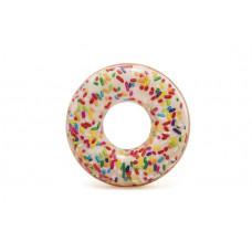 INTEX nafukovací křeslo Sprinkle Donut Preview