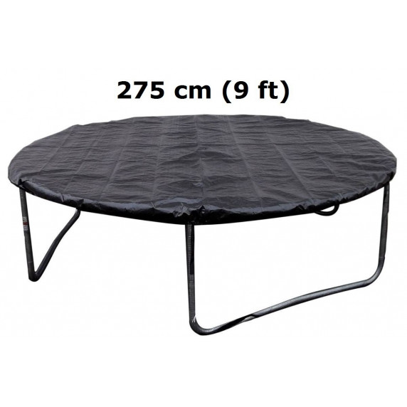 Krycí plachta na trampolínu 275 cm