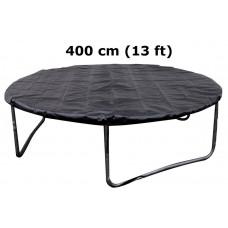 Krycí plachta na trampolínu 400 cm  Preview