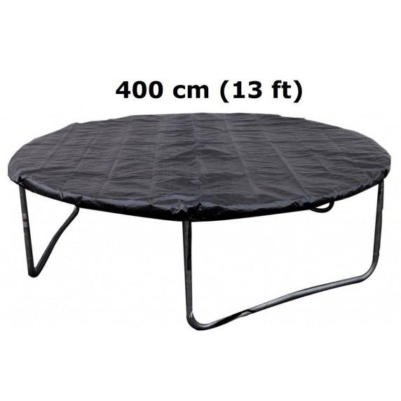 Krycí plachta na trampolínu 400 cm