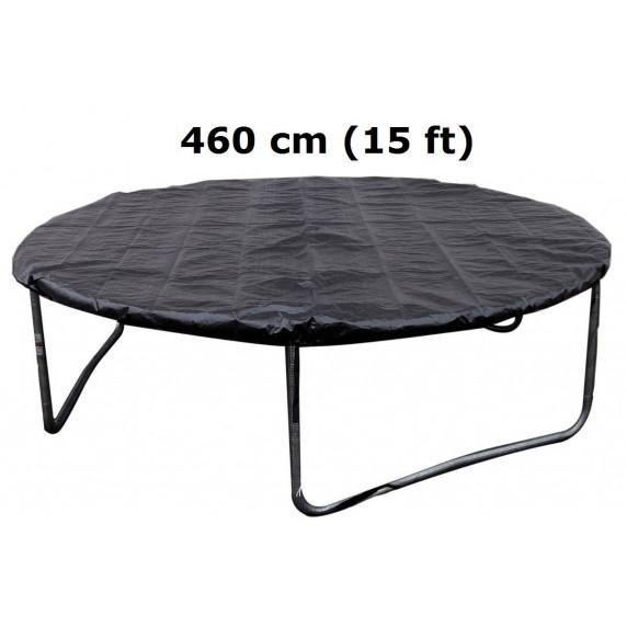 Krycí plachta na trampolínu 460 cm