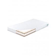 Matrace Sensillo Memory termo-molitan-kokos 140x70 cm-Aloe Vera Preview