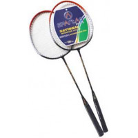 Badmintonová raketa SPARTAN