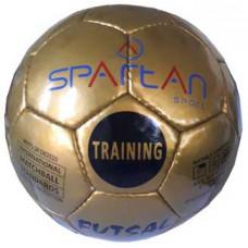 Fotbalový míč SPARTAN Futsal 64 cm Preview