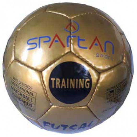 Fotbalový míč SPARTAN Futsal 64 cm