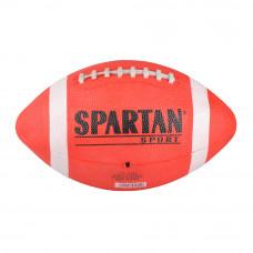 Fotbalový míč SPARTAN American Football Preview