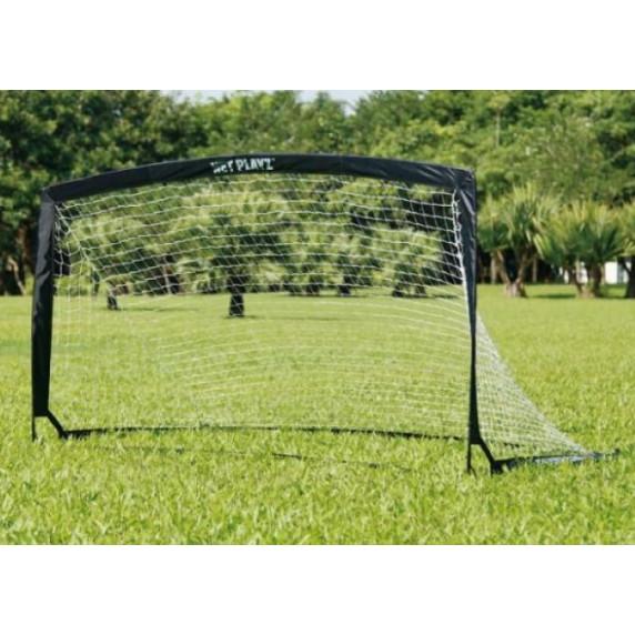 SPARTAN Fotbalová branka skládací Quick Set Up Goal 200 x 100 cm