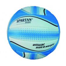 Plážový volejbalový míč SPARTAN Champ Preview
