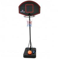 Basketbalový koš SPARTAN Junior