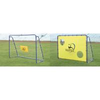 Fotbalová branka SPARTAN Fussballtor 2099 213 x 152 x 76 cm