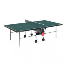 Stůl na stolní tenis SPONETA S1-26i - zelený Preview