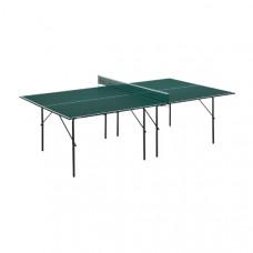 Stůl na stolní tenis SPONETA S1-52i - zelený Preview