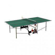 Stůl na stolní tenis SPONETA S1-72i - zelený Preview