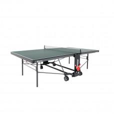 Stůl na stolní tenis SPONETA S4-72i - zelený Preview