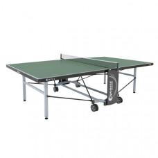 Stůl na stolní tenis SPONETA S5-72e - zelený Preview