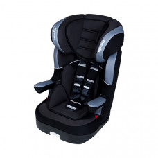Autosedačka Nania Myla Premium black Preview