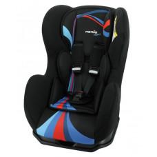 Nania FIRST Cosmo SP 2020 Autosedačka 0 - 18 kg - Colors Preview