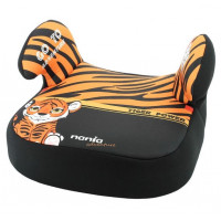 Nania Animals Dream 2020 Autosedačka - podsedák 15 - 36 kg - Tiger