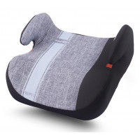 Nania FIRST Topo Comfort 2020 Autosedačka - podsedák 15 - 36 kg - Linea