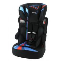 Autosedačka Nania Beline Sp 2020 9-36 kg - Colors