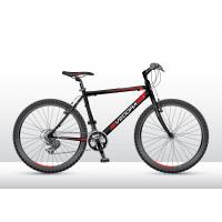 VEDORA Connex M100 pánský kolo