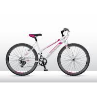 VEDORA Connex M100 dámské kolo 26´´
