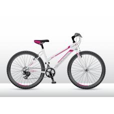 VEDORA Connex M100 dámské kolo 26´´ Preview