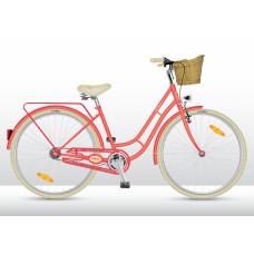 VEDORA Elegance 28 dámské kolo 18´´ Preview