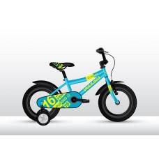 VEDORA Puding chlapecký kolo 9´´ Preview